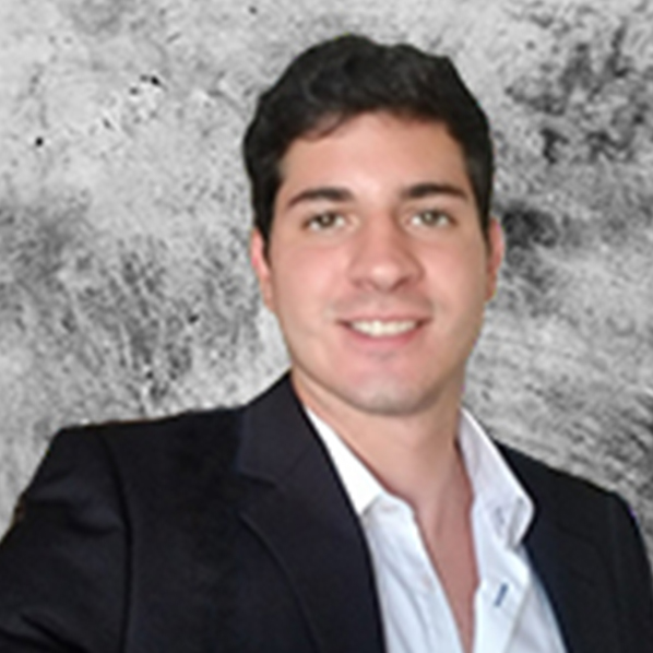 Rafael S. Arrieta