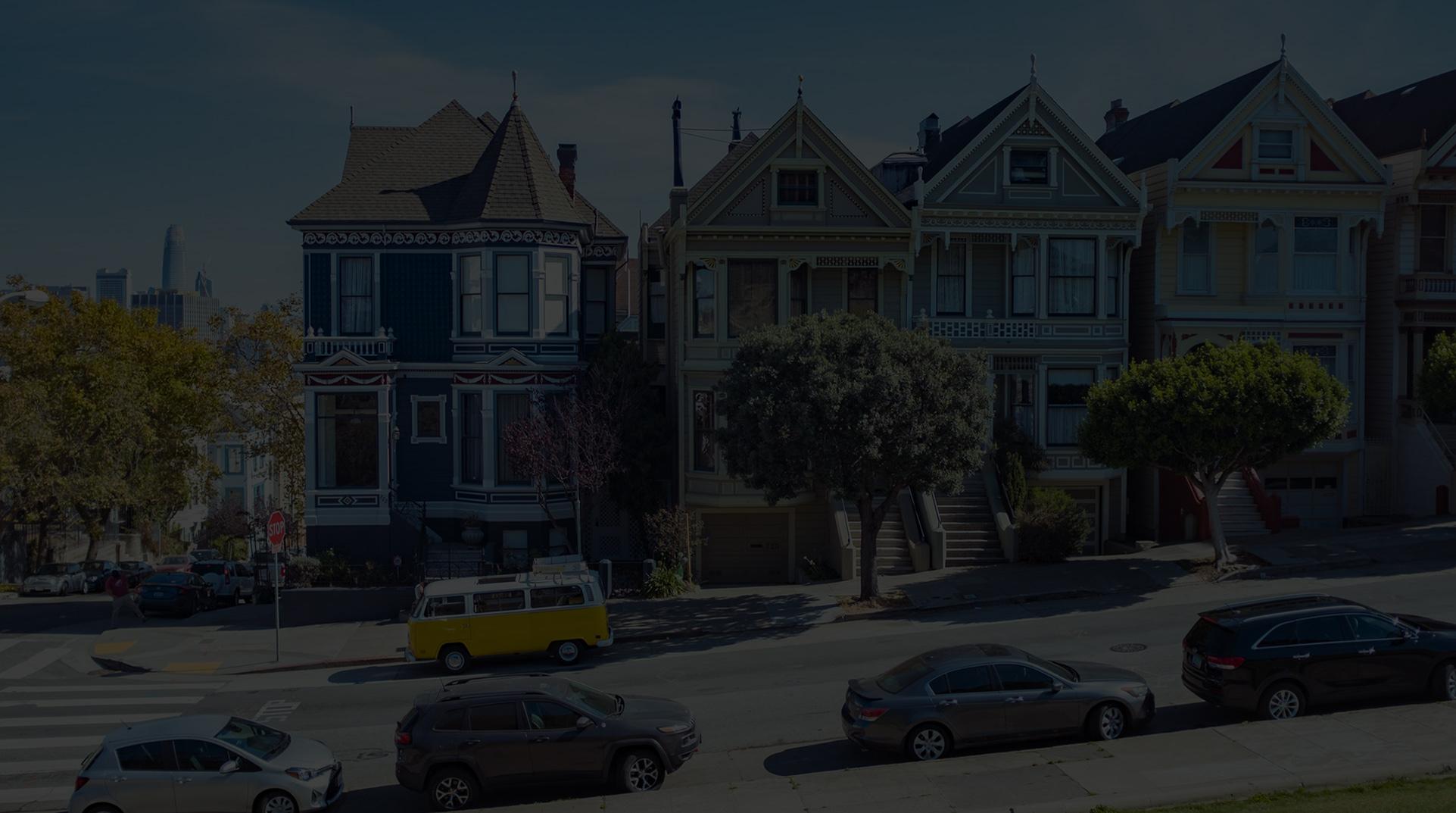Mortgage Broker & Lender Sacramento