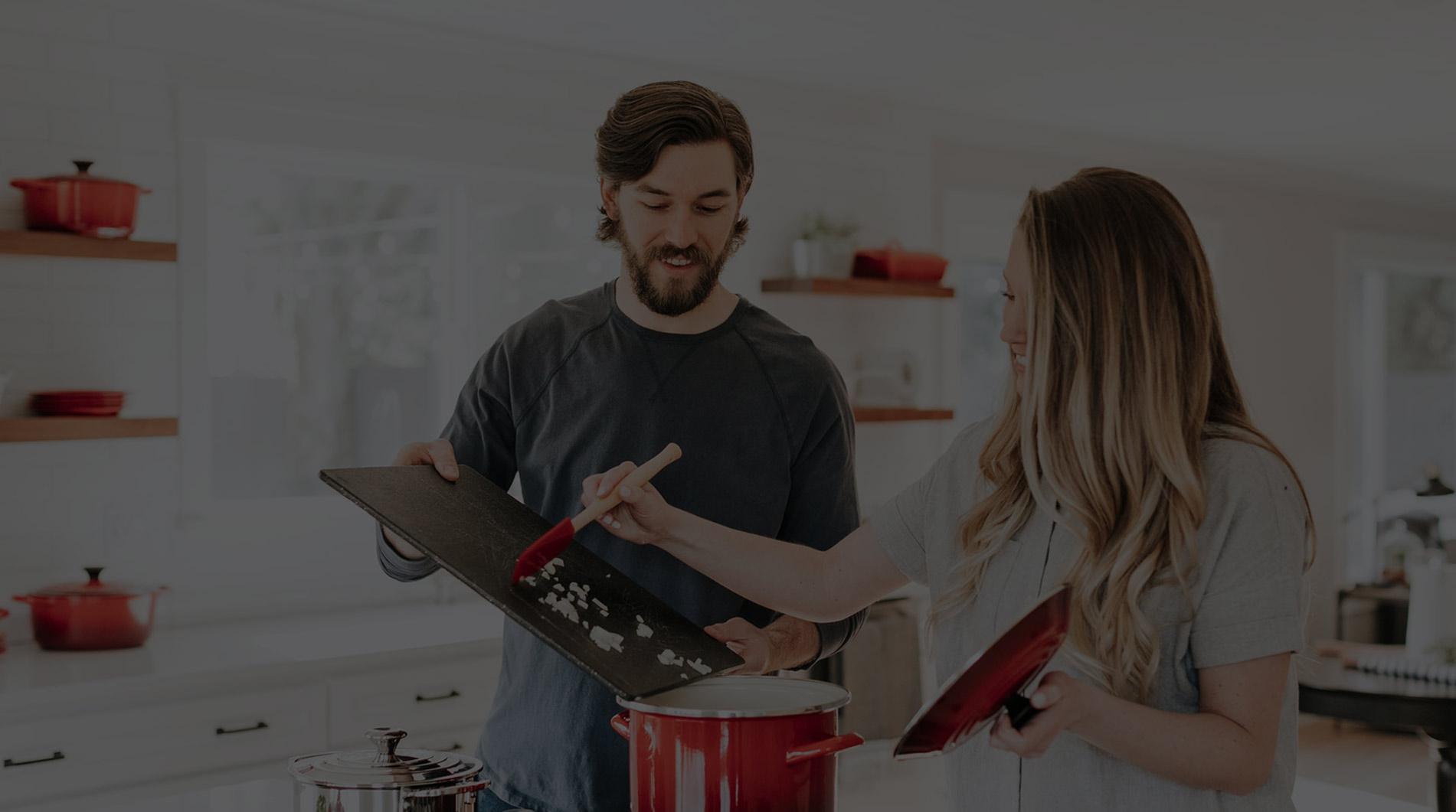 Easy Mortgage Broker & Lender Sacramento
